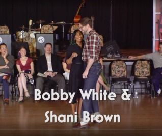 bobby-shani-video